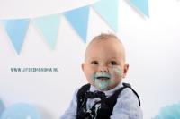Cake Smash fotografie_62