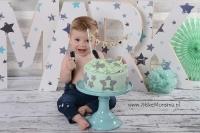 Cake Smash fotografie_8