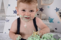 Cake Smash fotografie_9