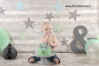 Cake Smash Friesland_4