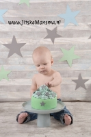 Cake Smash Friesland_5