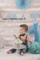 Cake Smash Friesland_6