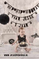 Cake Smash Friesland_7