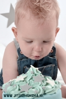 Cake Smash Friesland_8