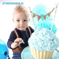 cakesmash Friesland