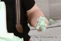 cakesmash smash the cake friesland_15