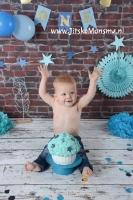 cakesmash smash the cake friesland_25