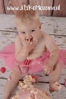smash the cake_3