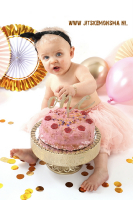 smash the cake dokkum_10
