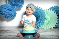 smash the cake dokkum_16
