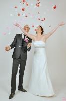 Huwelijk Timon en Welmoed_13