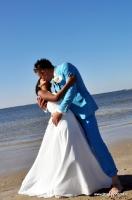 huwelijksfotografe Friesland_14
