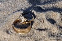 huwelijksfotografe Friesland_1