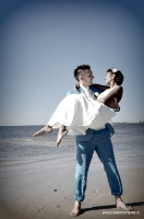 huwelijksfotografe Friesland_4