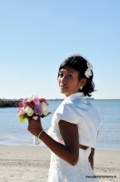 huwelijksfotografe Friesland_5