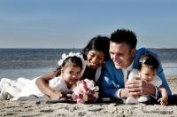 huwelijksfotografe Friesland_8