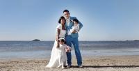 huwelijksfotografe Friesland_9