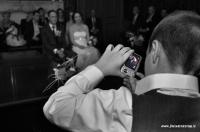huwelijksfotografie_10