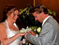 Huwelijksfotografie_21