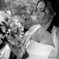 Huwelijksfotografie_8