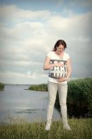 Zwangerschap_5