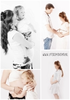 Zwangerschap_8