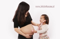 zwangerschapsfotografie_11