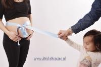 zwangerschapsfotografie_12