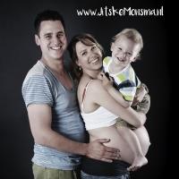 zwangerschapsfotografie_2