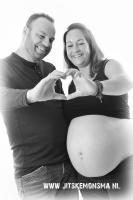 zwangerschapsfotografie_5