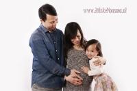zwangerschapsfotografie_9