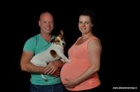 Zwangerschapsfotografie Friesland_11