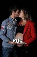 Zwangerschapsfotografie Friesland_4
