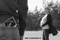zwangerschapsshoot_13