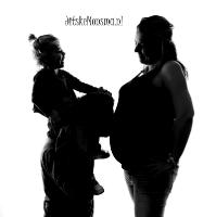 zwangerschapsshoot_18