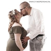 zwangerschapsshoot_1