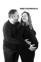 zwangerschapsshoot_26
