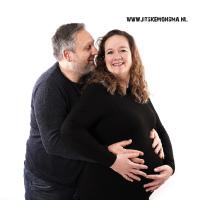 zwangerschapsshoot_27