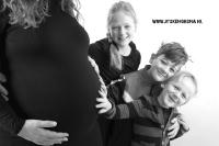 zwangerschapsshoot_29