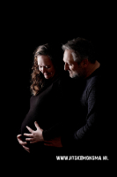 zwangerschapsshoot_34