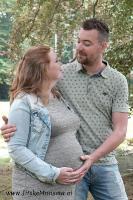 zwangerschapsshoot_5