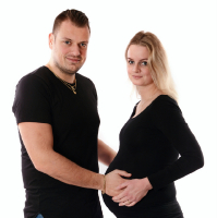 zwangerschapsshoot_6