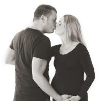 zwangerschapsshoot_8